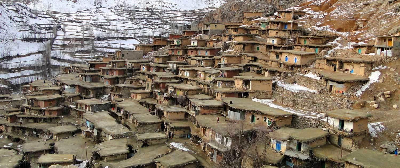 Iran-Nomad-Tour-1500 Bakhtiari Nomad Tour