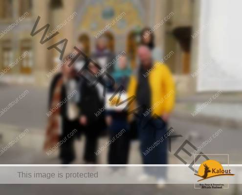 Iran-traveler-495x400 Some comments of Kalout travelers About Iran