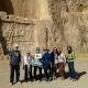 Iran-traveler2-80x80 UNESCO World Heritage UNESCO World Heritage UNESCO Uncategorized Iran UNESCO World Heritage iran UNESCO About Iran