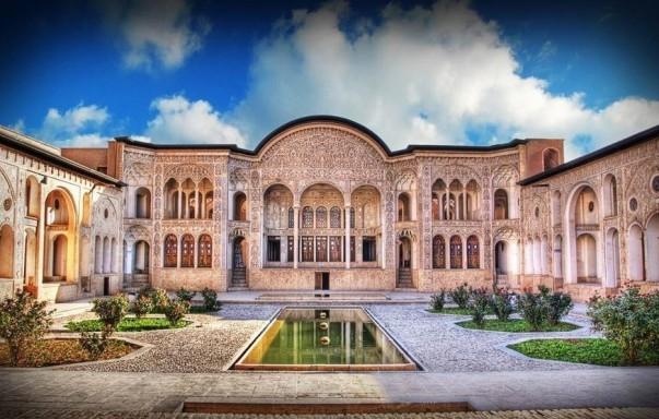 "1484326850_716_iran-the-bright-star-with-big-tourism-potential Iran – ""the bright star with big tourism potential"" News"