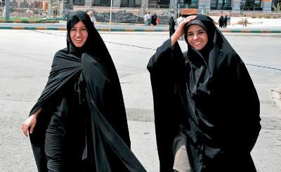 1484328650_851_iran-tourism-for-women-safe-or-not-safe Iran tourism for women: Safe or not safe? News