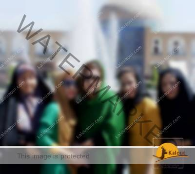 1484328650_926_iran-tourism-for-women-safe-or-not-safe Iran tourism for women: Safe or not safe? News
