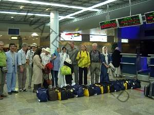 1484329371_102_iran-prepares-for-an-uptick-in-tourism-industry Iran Prepares for an Uptick in Tourism Industry News