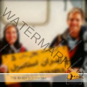 1484329371_717_iran-prepares-for-an-uptick-in-tourism-industry Iran Prepares for an Uptick in Tourism Industry News