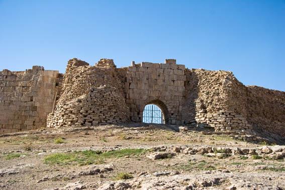 1484331530_191_irans-takht-e-soleyman-among-unesco-world-heritage-sites Iran's Takht-e Soleyman among UNESCO World Heritage Sites Urmia Prehistoric Iran