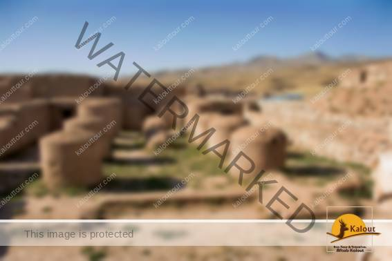 1484331530_308_irans-takht-e-soleyman-among-unesco-world-heritage-sites Iran's Takht-e Soleyman among UNESCO World Heritage Sites Urmia Prehistoric Iran