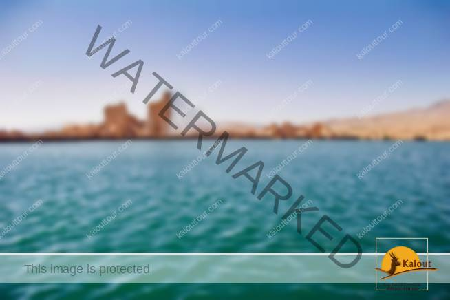 1484331531_717_irans-takht-e-soleyman-among-unesco-world-heritage-sites Iran's Takht-e Soleyman among UNESCO World Heritage Sites Urmia Prehistoric Iran
