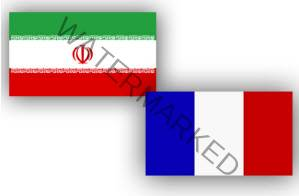 1484333363_495_iran-prepares-for-an-uptick-in-tourism Iran Prepares for an Uptick in Tourism News