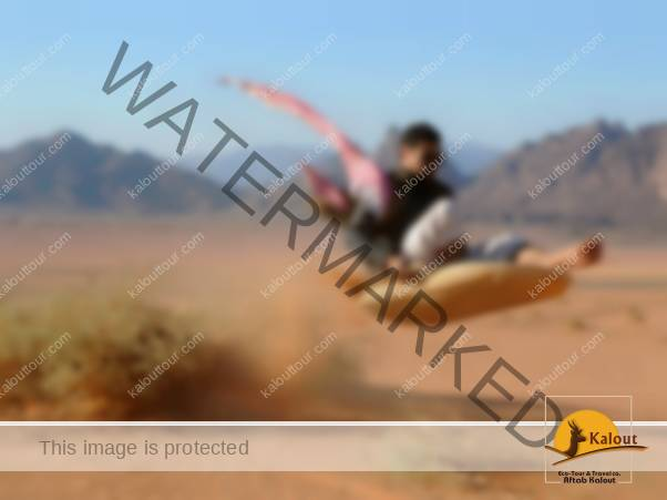 1484334109_821_sand-ski-iran-travel-trip-to-iran Sand ski - IRAN TRAVEL, TRIP TO IRAN Iran Desert