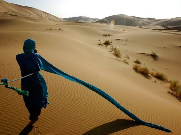1484334109_944_sand-ski-iran-travel-trip-to-iran Sand ski - IRAN TRAVEL, TRIP TO IRAN Iran Desert