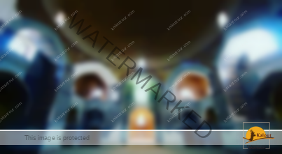 1484337362_518_blue-mosque-the-turquoise-of-islam Blue Mosque the Turquoise of Islam Tabriz Iran Architecture