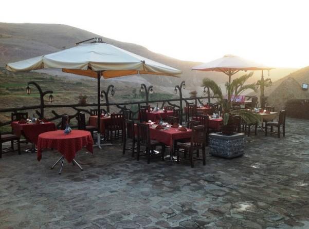1484338429_534_kandovan-rocky-hotel-iran-travel-trip-to-iran Kandovan Rocky Hotel - IRAN TRAVEL, TRIP TO IRAN News