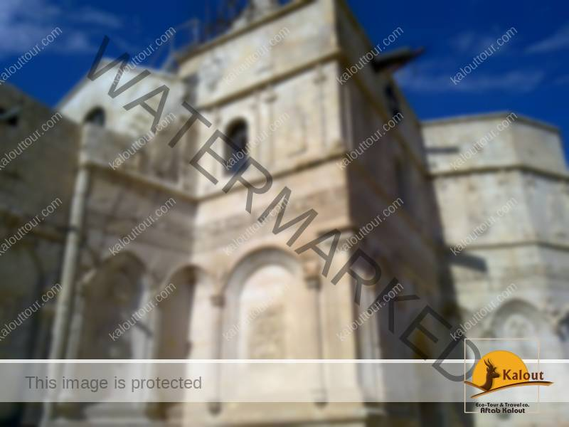 1484339871_257_qara-kelisa-st-thaddeus-church-day-of-st-thaddeus Qara Kelisa, St. Thaddeus Church: Day of St. Thaddeus Urmia Iran Tourist Cities