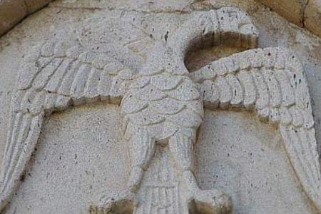 1484339871_724_qara-kelisa-st-thaddeus-church-day-of-st-thaddeus Qara Kelisa, St. Thaddeus Church: Day of St. Thaddeus Urmia Iran Tourist Cities
