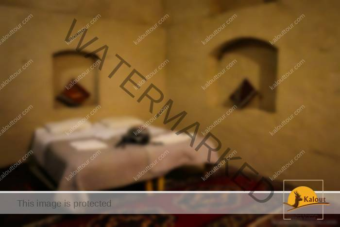 1484344190_212_why-staying-at-a-caranavserai-is-a-must-do-in-iran why staying at a caranavserai is a must do in iran?! Iran Architecture