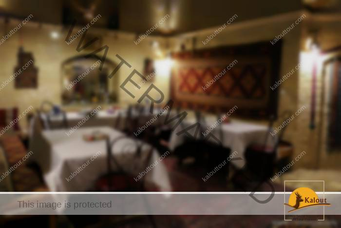 1484344190_293_why-staying-at-a-caranavserai-is-a-must-do-in-iran why staying at a caranavserai is a must do in iran?! Iran Architecture