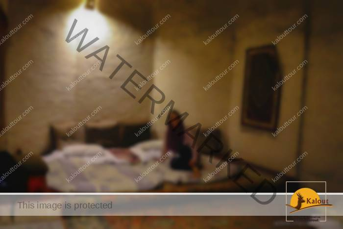1484344190_415_why-staying-at-a-caranavserai-is-a-must-do-in-iran why staying at a caranavserai is a must do in iran?! Iran Architecture