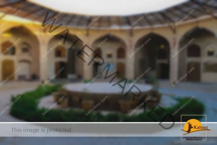 1484344190_55_why-staying-at-a-caranavserai-is-a-must-do-in-iran why staying at a caranavserai is a must do in iran?! Iran Architecture