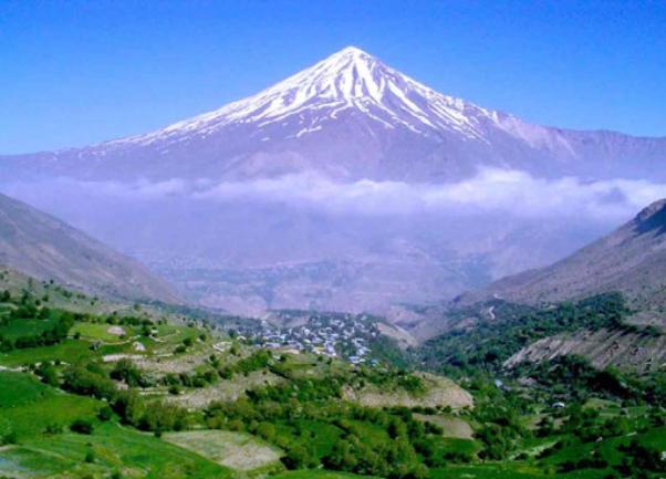 1484348510_437_why-iran-adventure-tours-iran-travel-trip-to-iran Why Iran adventure tours - IRAN TRAVEL, TRIP TO IRAN News