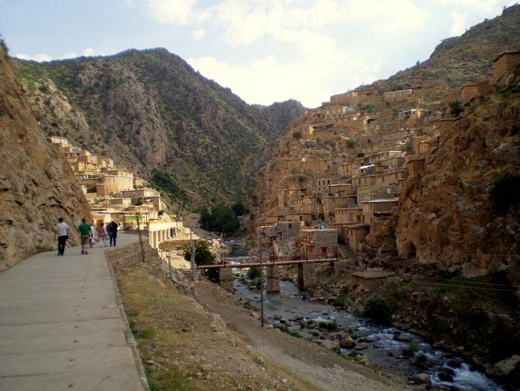 1484348510_945_why-iran-adventure-tours-iran-travel-trip-to-iran Why Iran adventure tours - IRAN TRAVEL, TRIP TO IRAN News