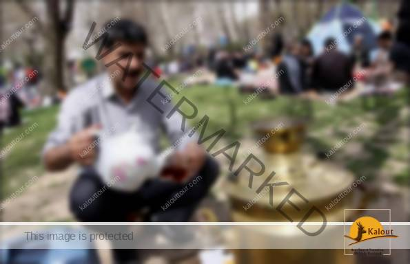 1484348869_412_sizdeh-bedar-13th-day-of-norouz-iran-nature-day Sizdeh Bedar ~ 13th Day of Norouz Iran Nature Day Iran Tradition
