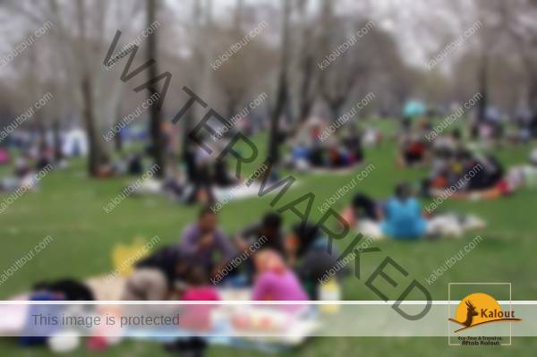 1484348869_679_sizdeh-bedar-13th-day-of-norouz-iran-nature-day Sizdeh Bedar ~ 13th Day of Norouz Iran Nature Day Iran Tradition