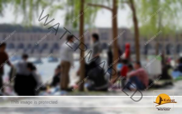 1484348870_352_sizdeh-bedar-13th-day-of-norouz-iran-nature-day Sizdeh Bedar ~ 13th Day of Norouz Iran Nature Day Iran Tradition