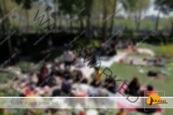 1484348870_529_sizdeh-bedar-13th-day-of-norouz-iran-nature-day Sizdeh Bedar ~ 13th Day of Norouz Iran Nature Day Iran Tradition