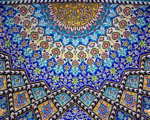 1484353129_243_iranian-handicrafts-exhibition-in-paris Iranian Handicrafts Exhibition in Paris News