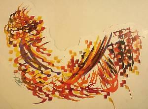 1484353129_761_iranian-handicrafts-exhibition-in-paris Iranian Handicrafts Exhibition in Paris News