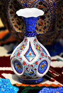 1484353129_82_iranian-handicrafts-exhibition-in-paris Iranian Handicrafts Exhibition in Paris News