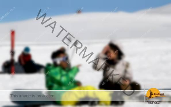 1484354569_288_islamic-tourist-cruise-to-connect-iran-oman-and-india Empty skiing tracks in Iran tracks skiing Iran Empty