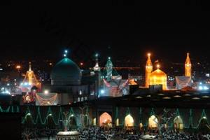 1484354569_873_islamic-tourist-cruise-to-connect-iran-oman-and-india Islamic tourist cruise to connect Iran, Oman and India News