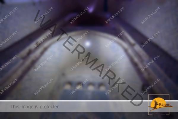 1484355290_535_soltanieh-dome-the-second-ones-in-the-world Soltanieh Dome the Second one's in the World News