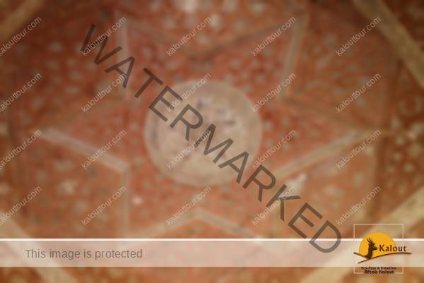 1484355290_696_soltanieh-dome-the-second-ones-in-the-world Soltanieh Dome the Second one's in the World News