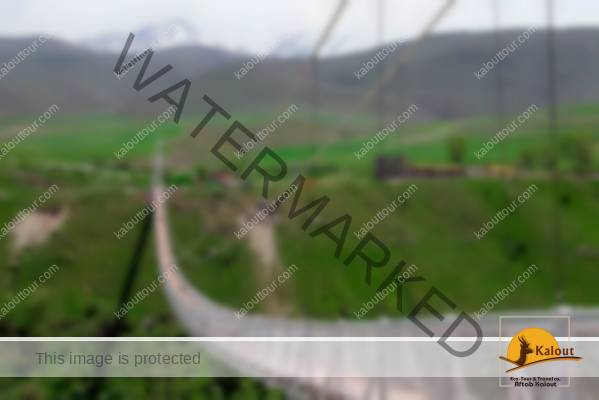 1484359251_661_iran-builds-mideasts-highest-swing-bridge-in-the-northwestern-ardabil-province Iran builds Mideast's highest swing bridge in the northwestern Ardabil province Ardabil