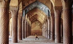 1485251696_119_iran-holiday-guide-from-tehran-to-isfahan-and-beyond-travel Iran holiday guide: from Tehran to Isfahan and beyond | Travel Travel Tehran Isfahan Iran holiday guide
