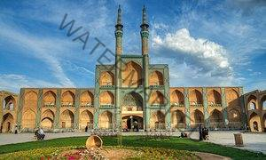 1485251696_789_iran-holiday-guide-from-tehran-to-isfahan-and-beyond-travel Iran holiday guide: from Tehran to Isfahan and beyond | Travel Travel Tehran Isfahan Iran holiday guide
