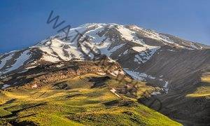 1485252054_307_holidays-in-iran-readers-travel-tips-travel Holidays in Iran: readers' travel tips | Travel Travel tips readers Iran Holidays