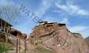 1485252054_893_holidays-in-iran-readers-travel-tips-travel Holidays in Iran: readers' travel tips | Travel Travel tips readers Iran Holidays