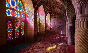 1485252055_737_holidays-in-iran-readers-travel-tips-travel Holidays in Iran: readers' travel tips | Travel Travel tips readers Iran Holidays