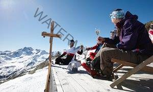 1485252765_54_goggles-on-heads-up-whats-new-in-skiing-this-season-travel Goggles on, heads up ... what's new in skiing this season? | Travel whats Travel To Iran Travel skiing season heads Goggles