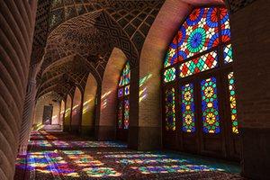 1485253845_97_exploring-the-real-iran-with-social-media-as-your-guide-travel Exploring the real Iran, with social media as your guide | Travel Travel To Iran Travel social real media Iran guide Exploring