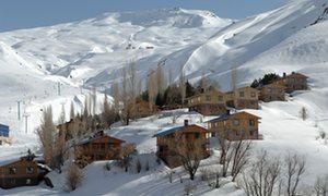 1485254569_229_i-feel-freer-here-high-times-on-irans-ski-slopes-travel 'I feel freer here' – high times on Iran's ski slopes | Travel Travel times slopes ski Irans high freer feel
