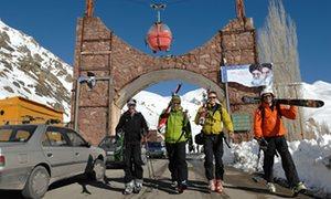1485254569_550_i-feel-freer-here-high-times-on-irans-ski-slopes-travel 'I feel freer here' – high times on Iran's ski slopes | Travel Travel To Iran Travel times slopes ski Irans high freer feel