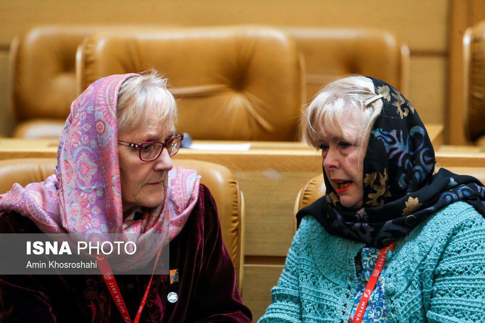 1485612483_438_iran-friendly-faceopen-armsancient-culture-timeless-charms IRAN Friendly Face,Open Arms,Ancient Culture Timeless Charms Timeless News Iran Friendly FaceOpen Culture Charms ArmsAncient