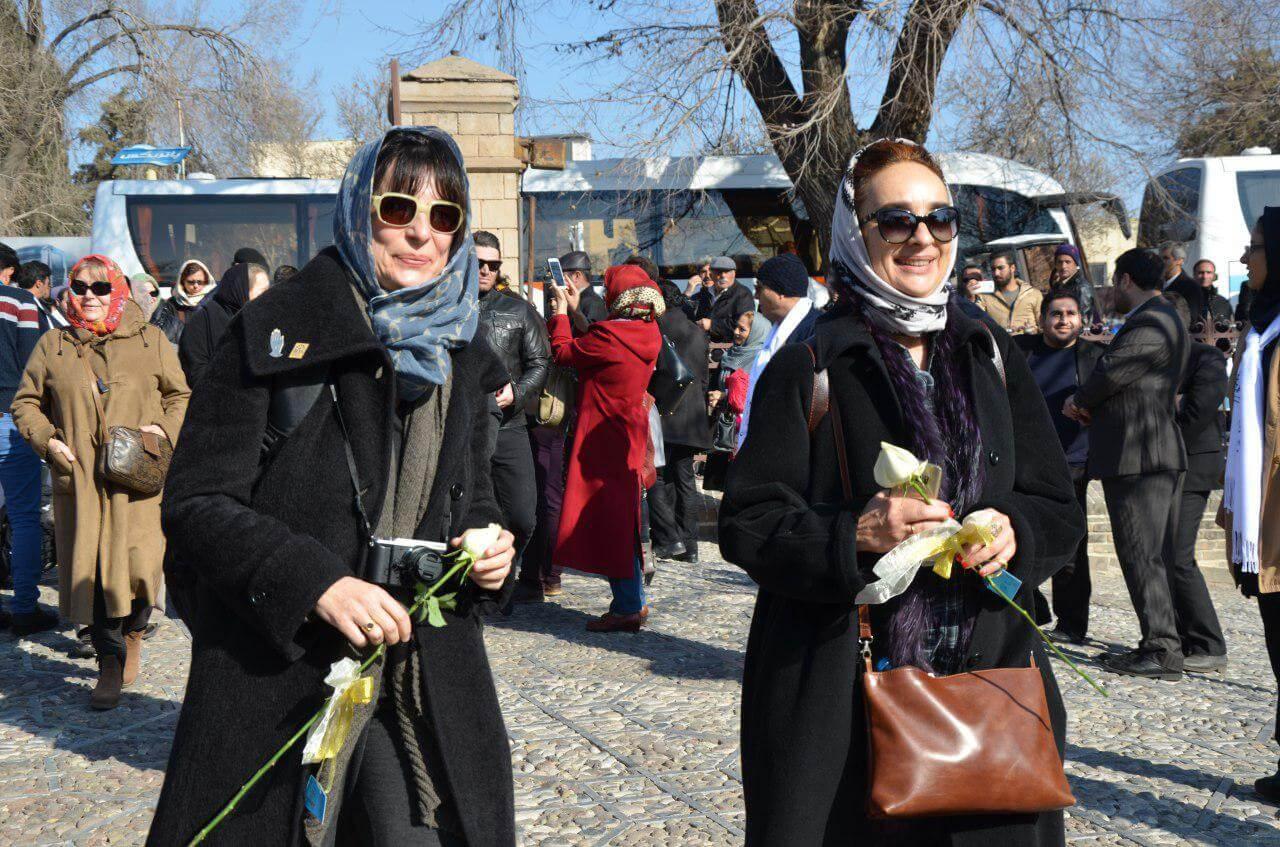 1485612484_680_iran-friendly-faceopen-armsancient-culture-timeless-charms IRAN Friendly Face,Open Arms,Ancient Culture Timeless Charms Timeless News Iran Friendly FaceOpen Culture Charms ArmsAncient