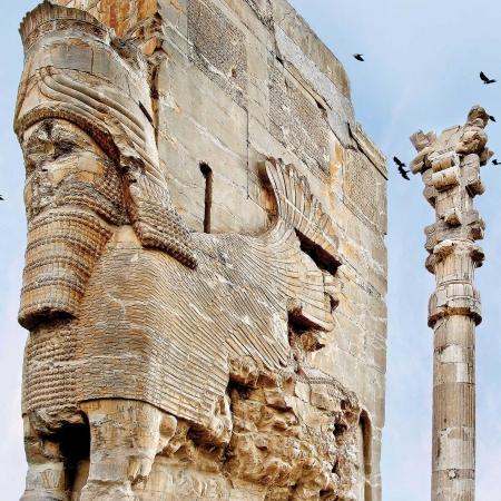 Iran-Persepolis-450x450 Iran travel agency