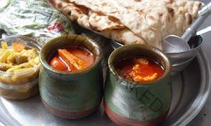 a-foodie-tour-of-iran-its-poetry-on-a-plate-travel A foodie tour of Iran: it's poetry on a plate | Travel Travel To Iran Travel tour poetry plate Iran foodie