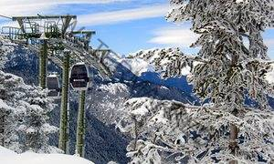 goggles-on-heads-up-whats-new-in-skiing-this-season-travel Goggles on, heads up ... what's new in skiing this season? | Travel whats Travel To Iran Travel skiing season heads Goggles